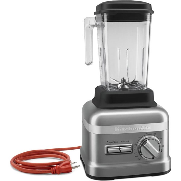 KİtchenAid Profesyonel Power Blender-5KSBC1B0ECUKitchenAidKİtchenAid Profesyonel Power Blender-5KSBC1B0ECUPLANET MİKSERLERKİtchenAid Profesyonel Power Blender-5KSBC1B0ECU