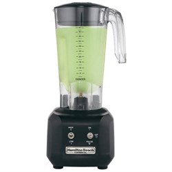 Hamilton Beach Blender HBB250 Bar Blenderi