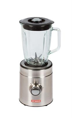 ARİSCO BL747 BLENDER