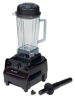 ARİSCO BL010 BLENDER BUZ KIRICILI