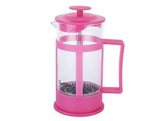 French Press Pembe (EPL-350)