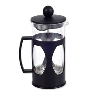 French Press (PLS-350)