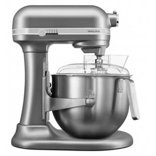 KitchenAid Paslanmaz Çelik Kase 6.9L-5KC7SBKitchenAidKitchenAid Paslanmaz Çelik Kase 6.9L-5KC7SBPLANET MİKSERLERKitchenAid Paslanmaz Çelik Kase 6.9L-5KC7SB