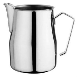 Motta 35 cl Süt Potu - Pitcher 90135MottaMotta 35 cl Süt Potu - Pitcher 90135Süt potu -PitcherMotta 35 cl Süt Potu - Pitcher 90135